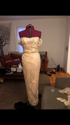 African lace. African lace dress. custom African lace dress, custom African lace gown, African lace wedding down.