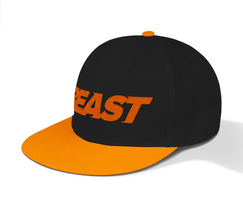 BEAST Fit Snapbacks - Limited Editions