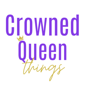Crowned Queen Things