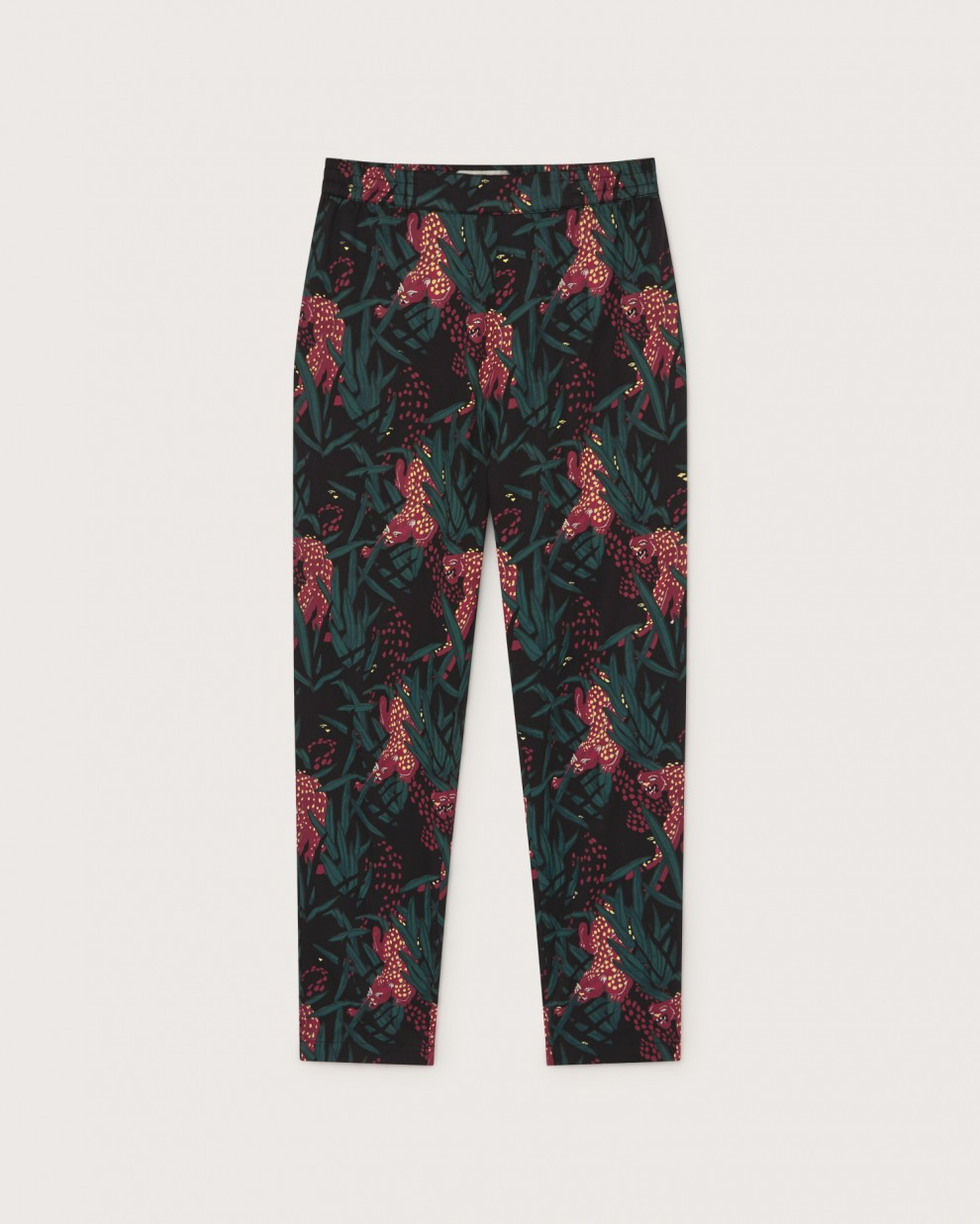 Pantalon Ella Panthers