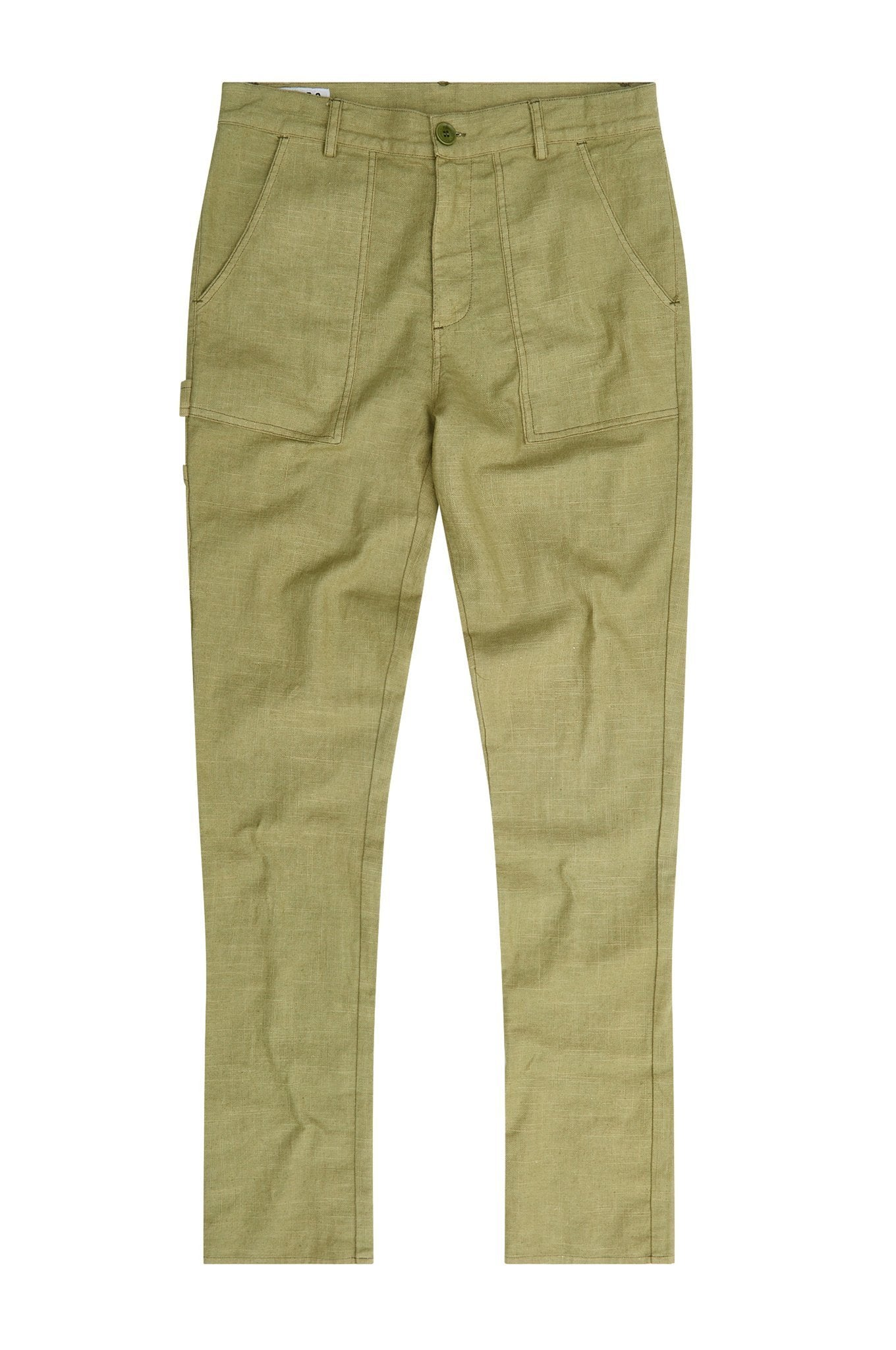 Pantalon Hunter