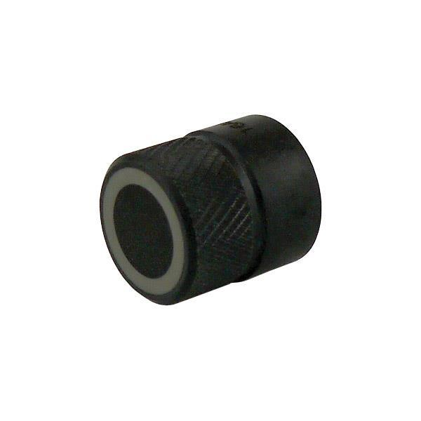 YSI Replacement ProDSS ODO/CT ODO Sensor Cap