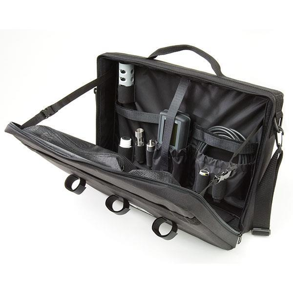YSI Pro Series Soft Sided Carrying Case