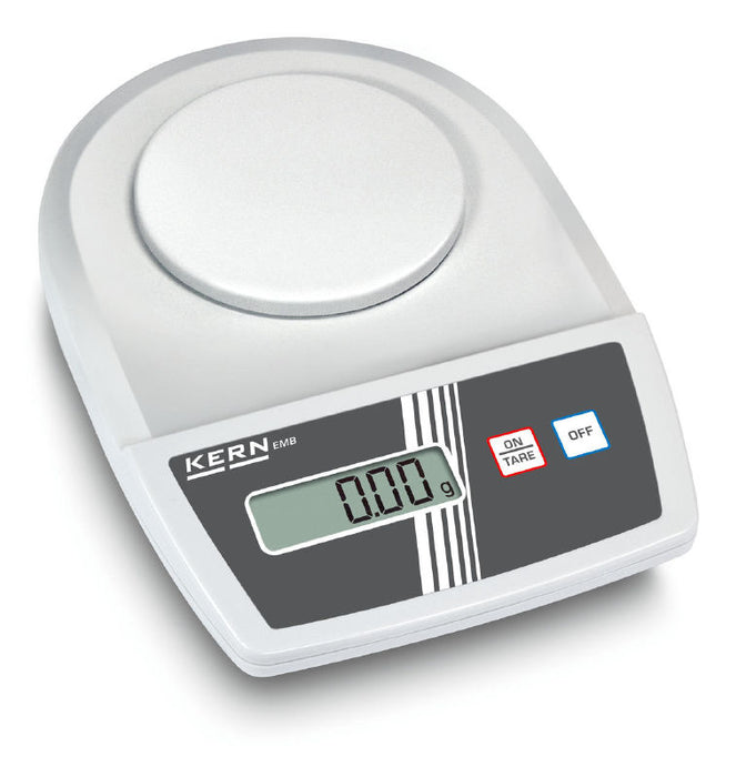 KERN Electronic Scales