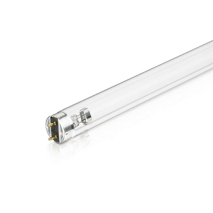 Philips UV Lamp