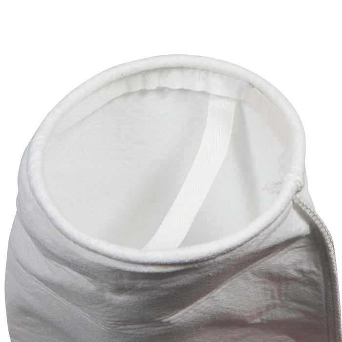 Size 4 Polypropylene Bag Filter (Economy Neck)