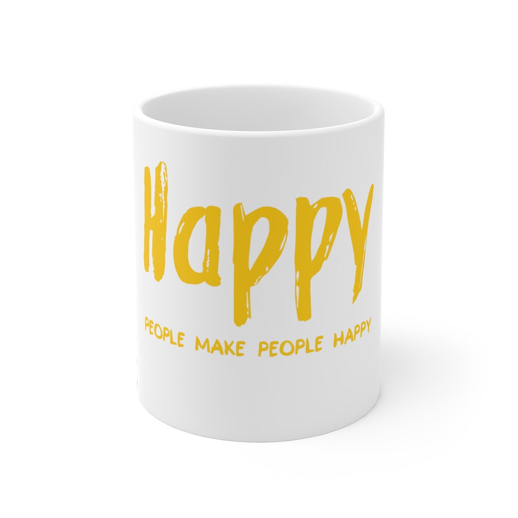 Happy-Mug 11oz