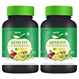 KETO FIT WEIGHT LOSS CAPSULES  2021