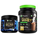BEST WHEY PROTEIN IN INDIA 2020 optimum nutrition 100% gold standard whey protein Isolate