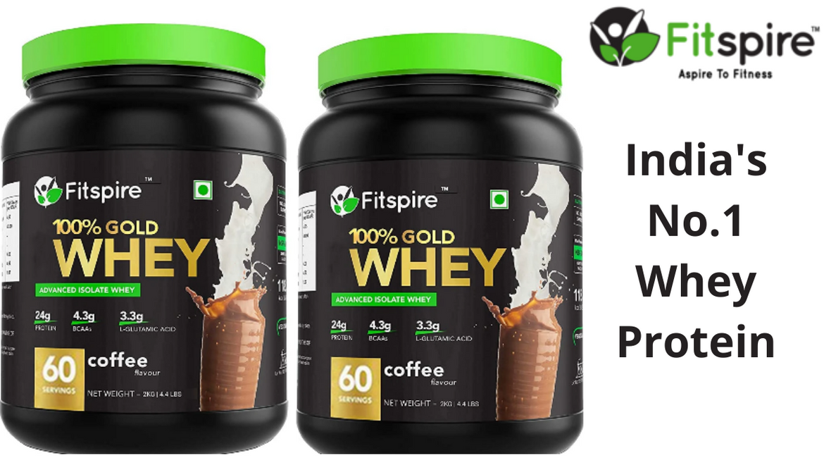 Best whey protein for muscle gain in India -Top 2020 whey protein |under 2000|
