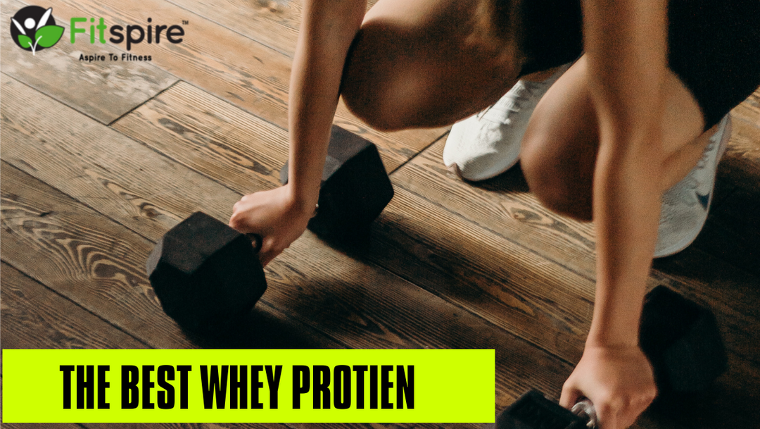Best whey protein near me | Best whey protein powders of 2020 |