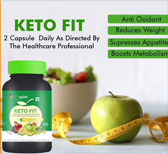 best keto fit in Diwali Offers - Discounts, Deals & Sale Online on Gifts at fitspire