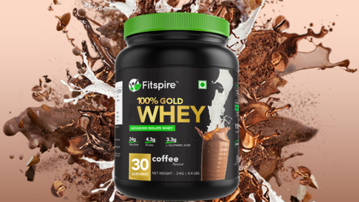 Best whey protein  Where do I get good quality whey protein supplements in Delhi?