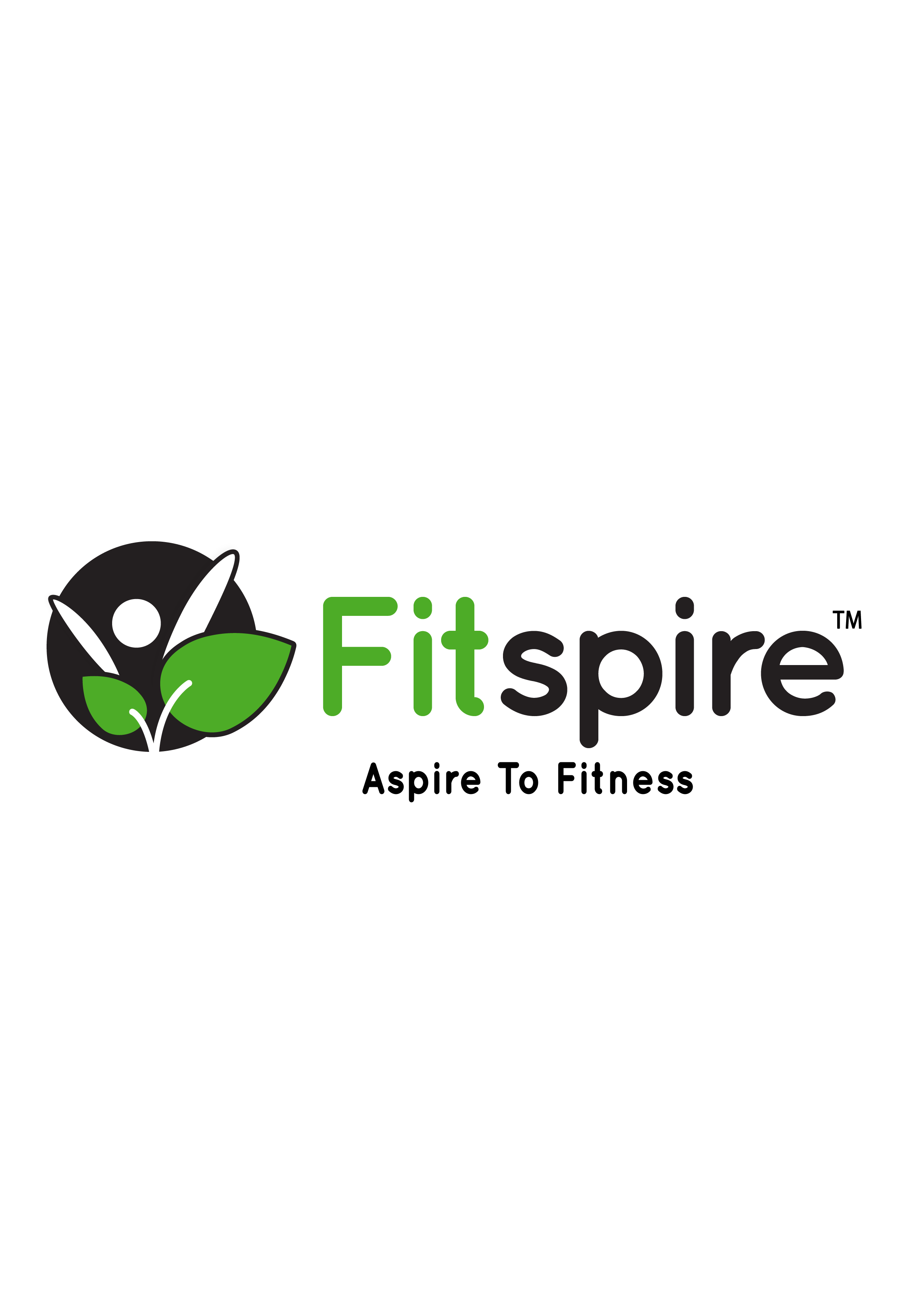 Fitspire - India's Best Bodybuilding & Sports Nutrition