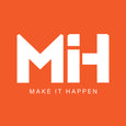 MIH Collection