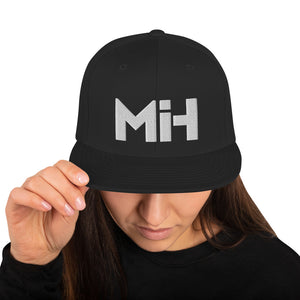 MIH - Hat - MIH Collection