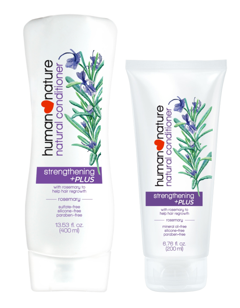 Strengthening PLUS Conditioner