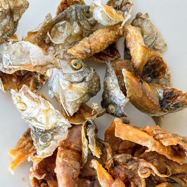 Dried Danggit Fish (100g)