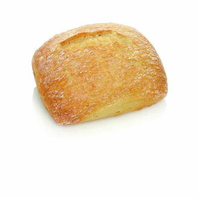PAN MINI CIABATTA BRIDOR 8 UN