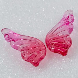 Butterflies - Fancy Wings