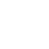 Little Faith Beer