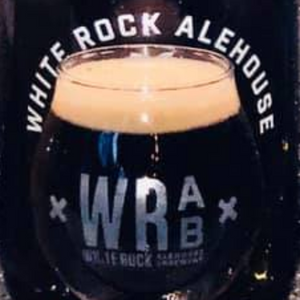 Barrel Wood For Smoking - White Rock Ale House - Participation Trophy Wife