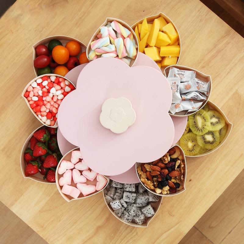 Candy-Tray-Food-Storage-Box.jpg