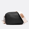 ladies-letter-flap-crossbody-bag.jpg