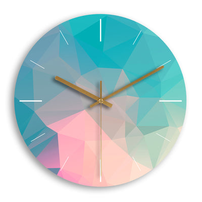 Colorful-Metal-Round-Wall-Clock.jpg