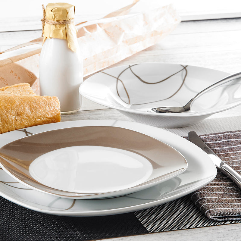 Ceramic-Porcelain-Kitchen-Dinner-Plates-Set.jpg