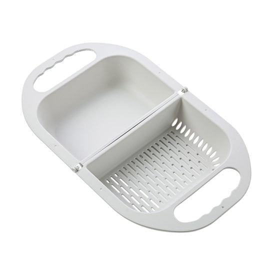 fruit-vegetable-washing-basket-strainer.jpg