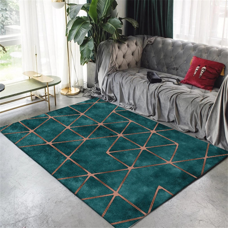green-large-geometric-pattern-carpet.jpg