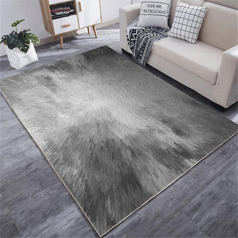 3D-Printed-Gray-Pale-Carpet-Rug.jpg