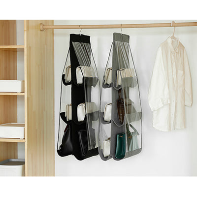 6-pocket-folding-storage-holder.jpg