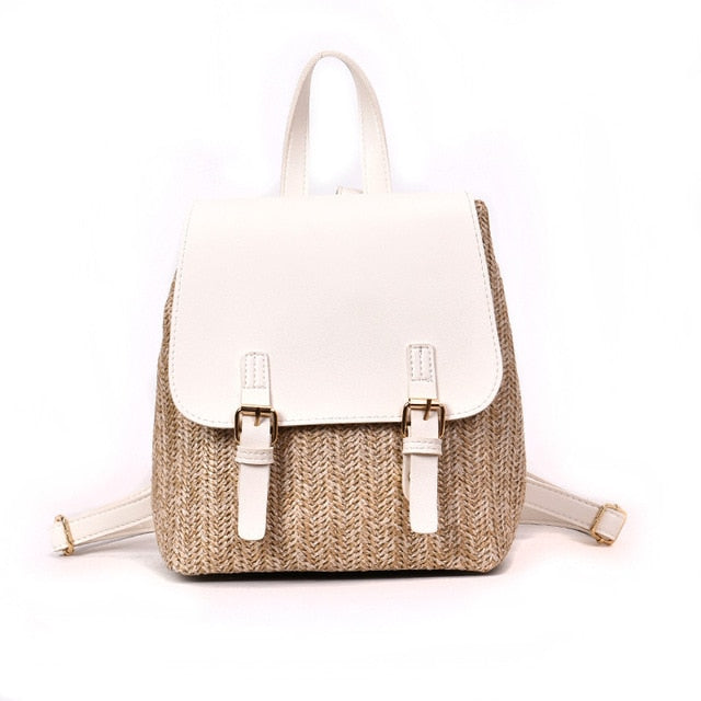 Women's-Straw-Woven-Backpack.jpg