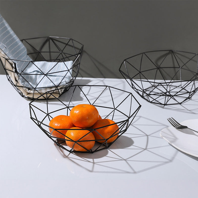 Creative-Fruit-Basket.jpg