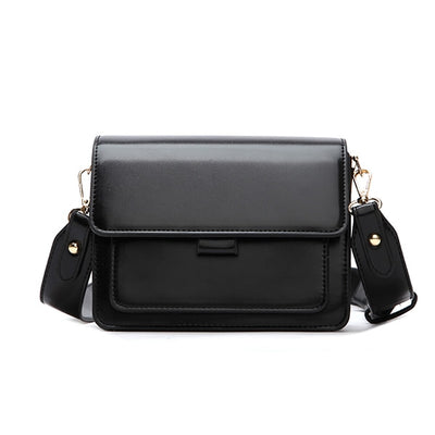Women's-PU-Leather-Square-Shoulder-Bag.jpg