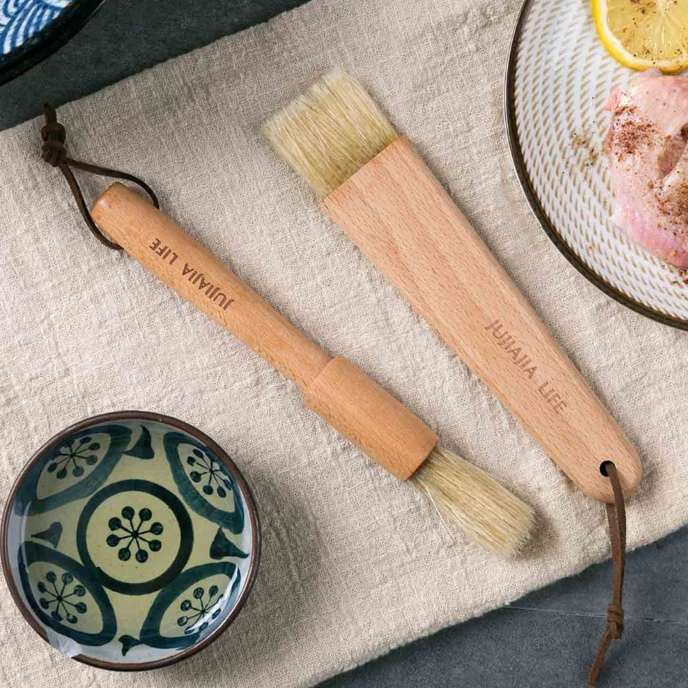 Wood-Handle-Kitchen-Oil-Brushes.jpg