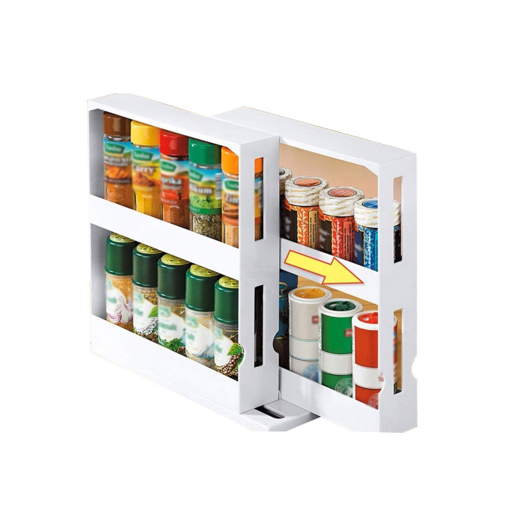 Rotating-Shelf-Spice-Organizer-Slide.jpg