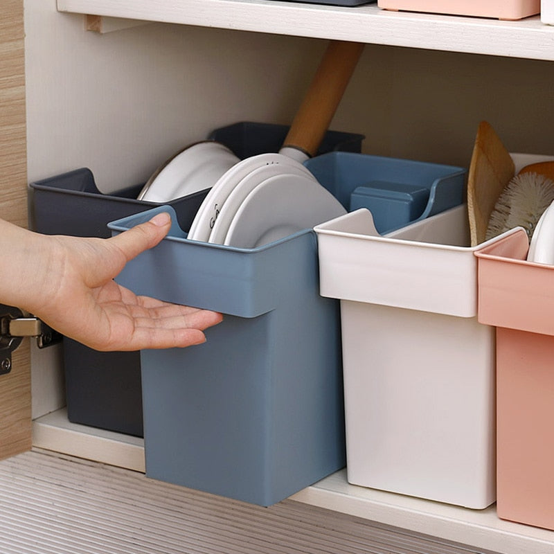 Kitchen-Accessories-Storage-Basket-Box.jpg