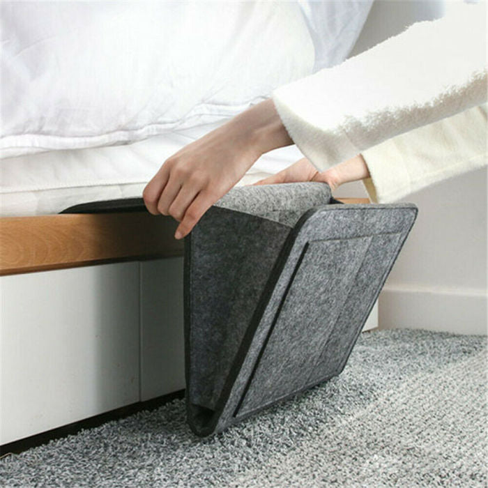 felt-storage-bed-sofa-bag.jpg