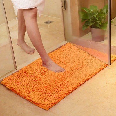 Non-Slip-Bath-Mat-Bathroom-Carpet.jpg