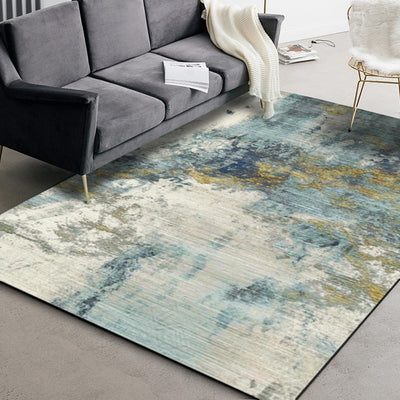 Nordic-Modern-Abstract-Blue-Yellow-Ink-Rugs.jpg