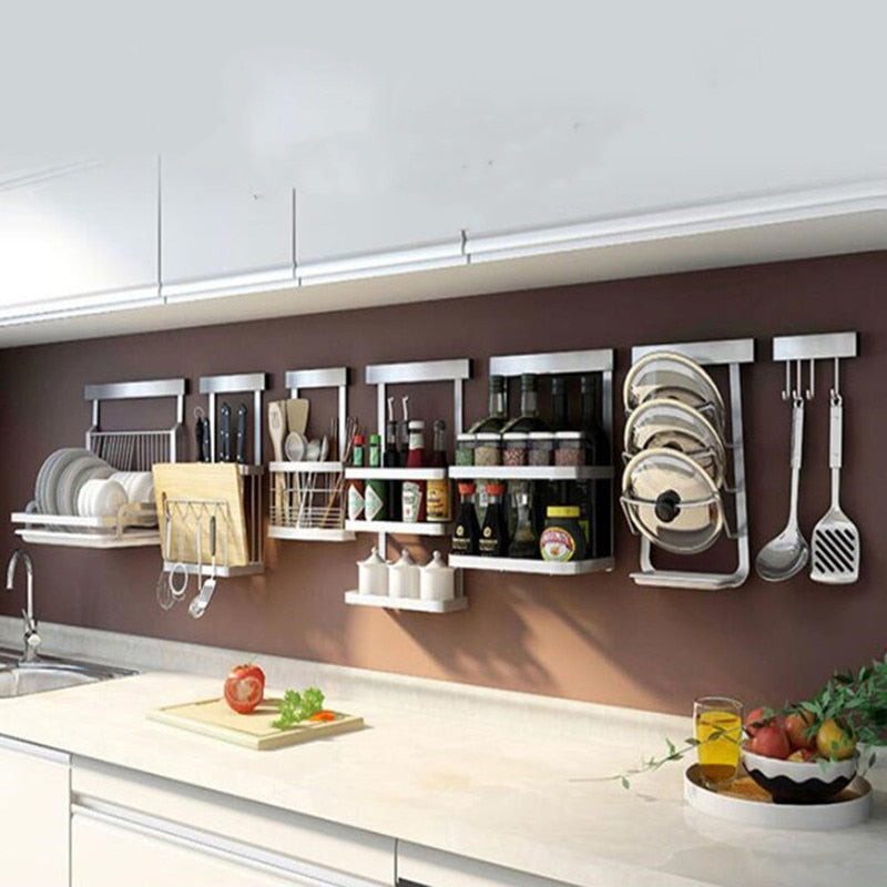 Kitchen-Stainless-Steel-Multifunction-Dish-Drying-Rack.jpg
