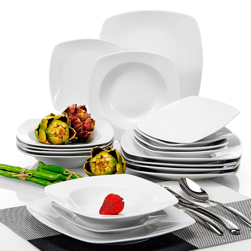 18-Piece-Porcelain-Dinner-Set.jpg