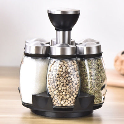 Rotating-Glass-Jars-For-Spices.jpg