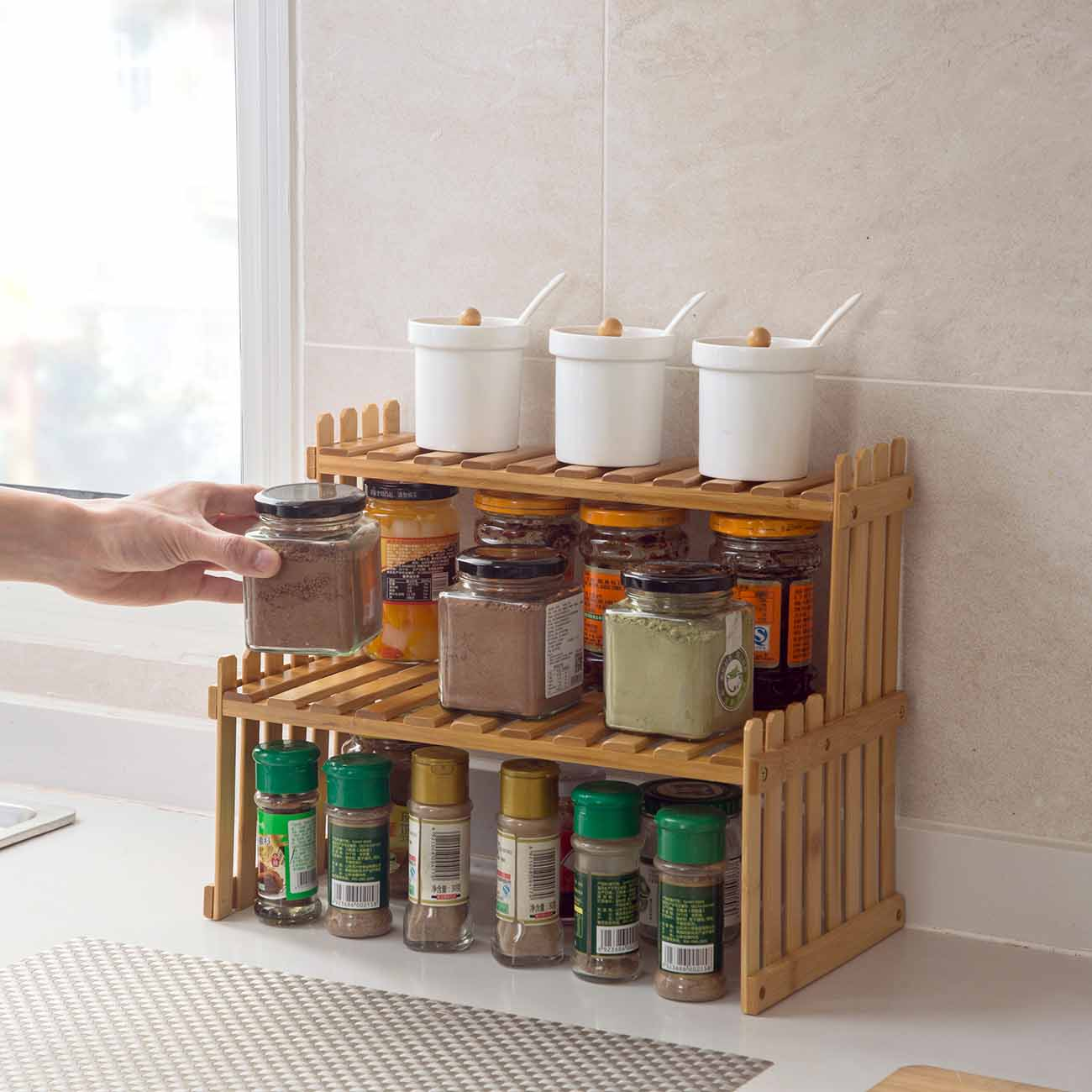 Kitchen-2-Layers-Bamboo-Storage-Rack.jpg