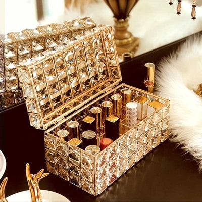 Makeup-Organizer-Storage-Box-For-Dressing-Table.jpg