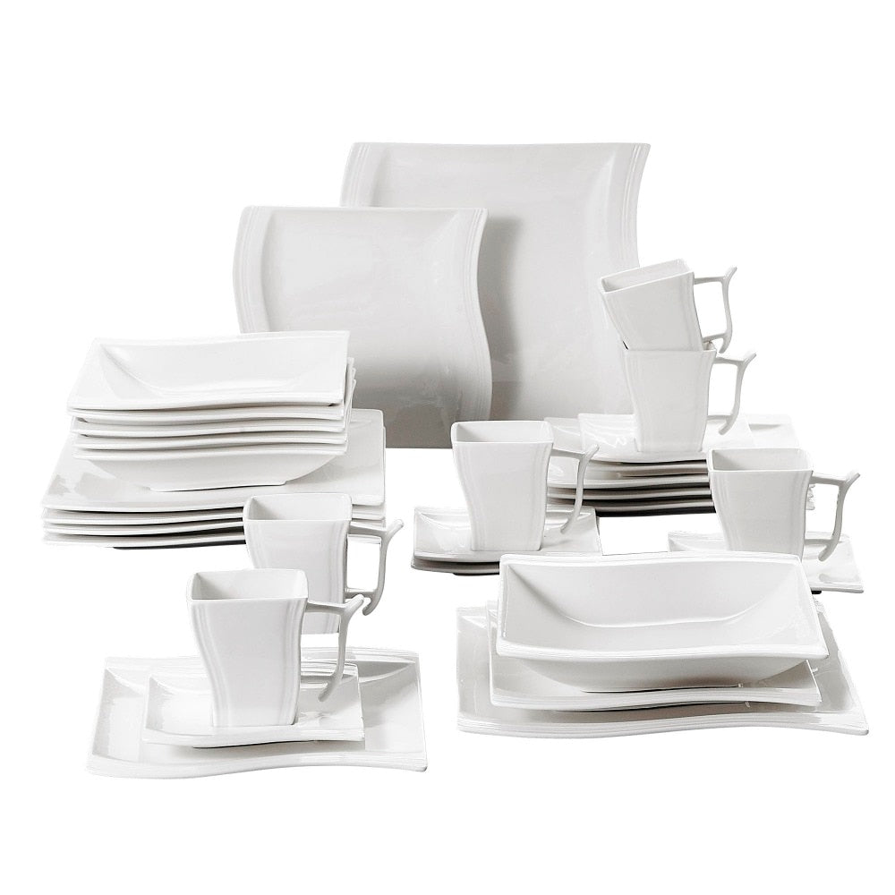 30-Piece-White-Porcelain-Dinner-Set.jpg