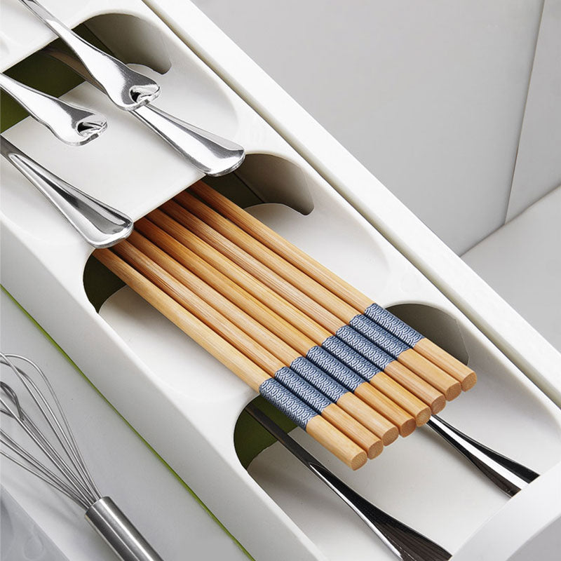 Kitchen-Organizer-Container-Spoon-Fork-Storage.jpg